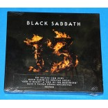 Black Sabbath - 13 - Cd Duplo - Brasil - 2013 - Lacrado